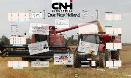Copy of Case New Holland