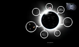 Fysik/Kemi Rapport: Magneter & Magnetisme