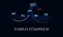 FAMILIA ITZKOWICH