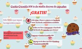 Copy of Primer Concurso