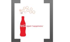 Copy of Copy of Coca Cola