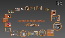 Copy of Centralia High School