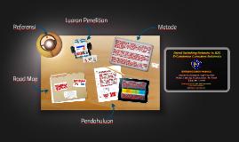 Copy of Brand Switching Behavior