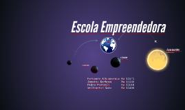 Escola Empreendedora