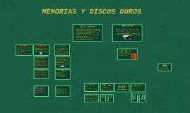 Copy of MEMORIAS Y DISCOS DUROS