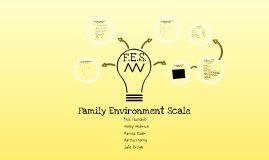 FES Presentation