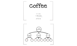 Copy of coffee (E.C.1)