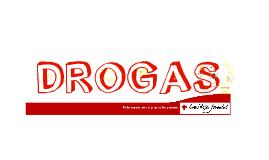 Copy of Drogas CRJ_recortado