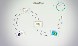 Priya's Vision