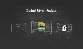 Student Advery Analysis
