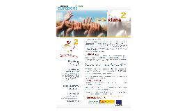Presentación Rede Xiana 2