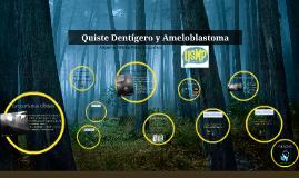 Copy of Quistes en la practica diaria