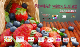 Copy of Copy of frutas vermelhas