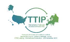 Copy of TTIP