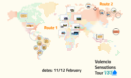 Valencia Sensations Tour