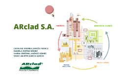 Copy of ARclad S.A.