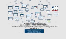 APRESENTAÇÃO- TCC- LÚCIAGHIZONI- semana acadêmica