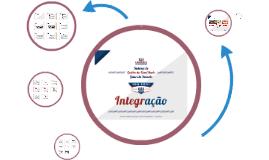 Integração - Qualidade - NORMA e ISO
