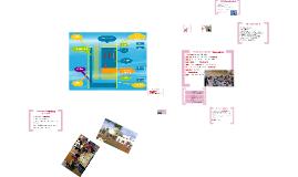 Copy of Copy of info-avond2