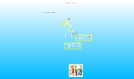 Família e o Direito _ Sociologia