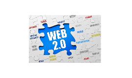 Copy of Web 2.0 Araçları
