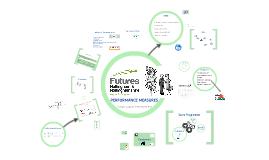 Futures Presentation to print