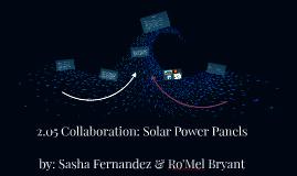 2.05 Collaboration