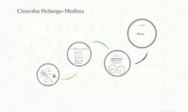 Choroba Heinego-Medina