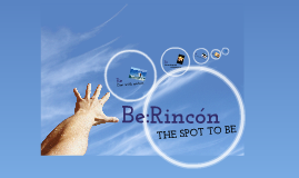 Be:Rincon OLD