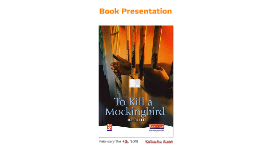 Copy of Book Presentation