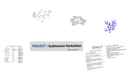 Copy of Copy of Copy of Projekt 9.11.2011