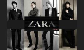 Copy of Z A R A