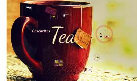 Copy of Tea.