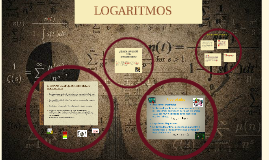 LOGARITMOS (SALVA)