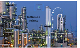 Engenharia Química Mostra de Profissões