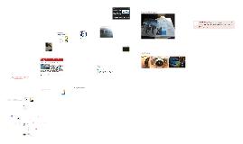 Kivi Niria - social media presentatie