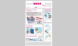 newsletter Janssen - avril 2014