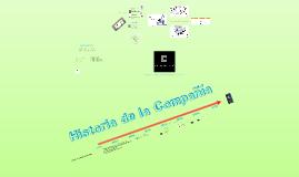 Copy of Copy of COSENTINO