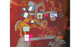Copy of Mutilación Dentaria Prehispánica