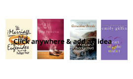 Unwind the Mind: Popular Reading Collection
