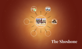 The Shoshon