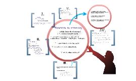 Távoktatás, e-learning