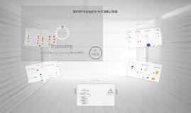 Copy of Monitoraggio POF 2012/2013
