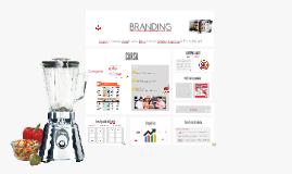 Branding - Carsa