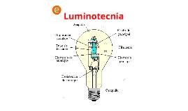 Copy of Luminotecnia