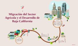 Presentación Desarrollo Regional
