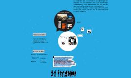 ¿Cómo integrar las TIC
