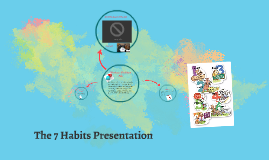 The 7 Habits Presentation