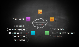 Traducción de direcciones de red para IPv4