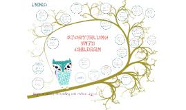 L3EN10 Storytelling